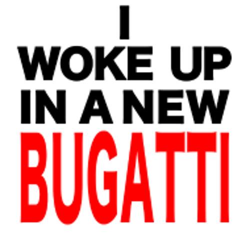 Ace Hood x Future x Rick Ross - Bugatti (LUCiD's Early Bird Bootleg)