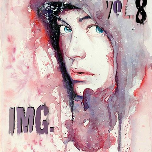 12 for Twelve Vol. 8