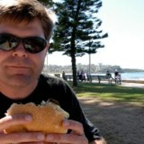 Hitchhiking Stories: #1 Jeff Davies picks up robber