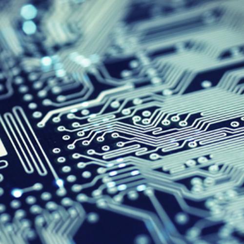 Cavalaska - Technologic Response (Clip 1)