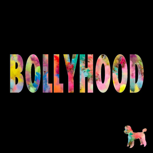 Poodle Fight - Bollyhood
