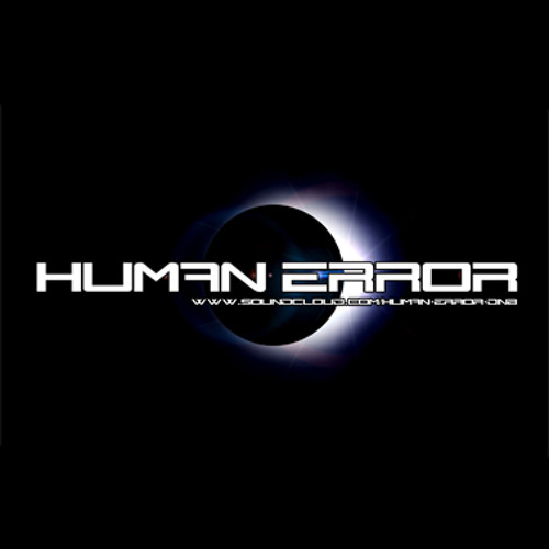 THE CLAMPS - Antinomic (Human Error Rmx) [OUT NOW on NOCID BUSINESS]