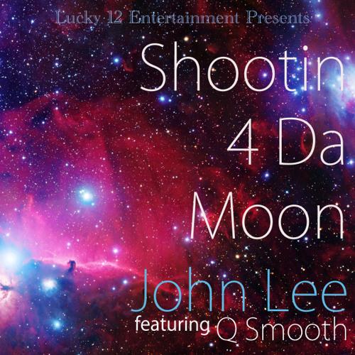 Shootin 4 Da moon