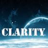 Clarity - Mix