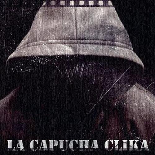 LAS CALLES HABLAN POR MI-La Capucha Clicka Ft DJ WuterOne.(ArkaikoProd)