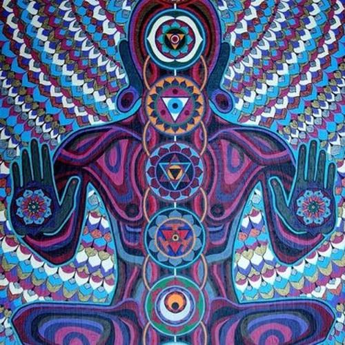 Awakening the Kundalini