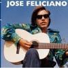 Jose Feliciano - Gypsy