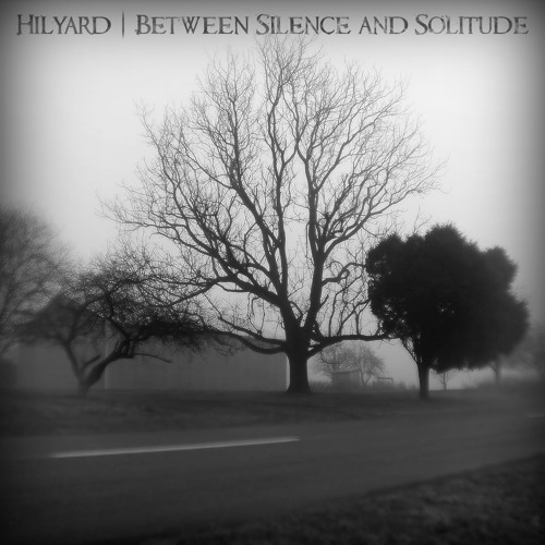 Between Silence and Solitude