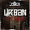 J3IKA - (URBAN STYL3)