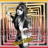 Britny Britny Ft. La Gagis - Tubo Tubo (Deluxe  Edition)