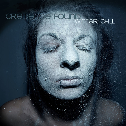 Credence Found - Winter Chill