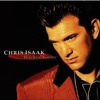 Free Download WICKED GAMES - Chris Isaak Mp3