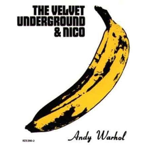 Sister Ray (Velvet Underground acoustic cover)