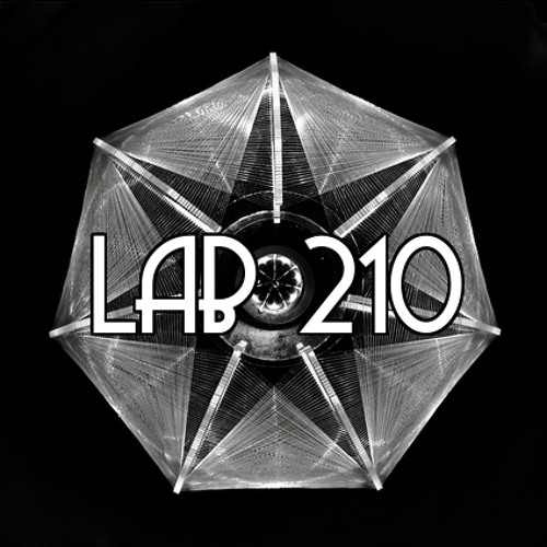Lab 210 - Thought System