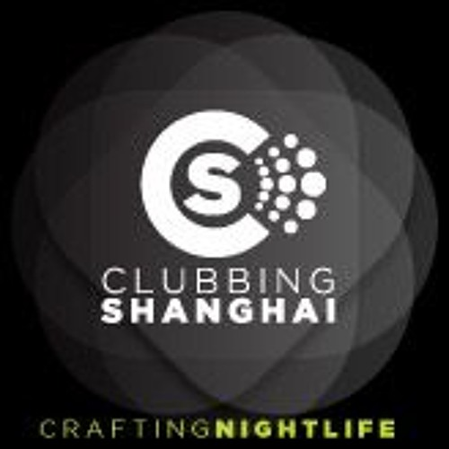 "Modern Disco Warfare - Rayko Exclusive Mix for ""Clubbing Shanghai"" Website"