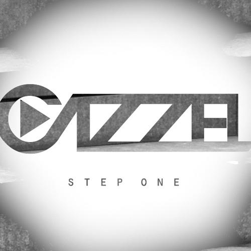 Cazzel - Step One (Original Mix)