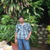 Download Saiyaan Re (Salaaam E Ishq ) By ANSHUMAN Lawania 1 of fav Mp3