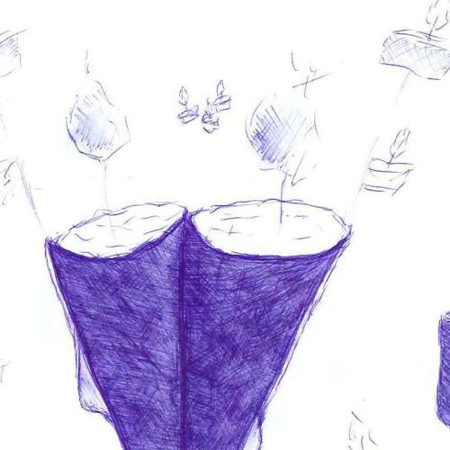 06 Should Lanterns Shine - Rich and Sexy - Essai