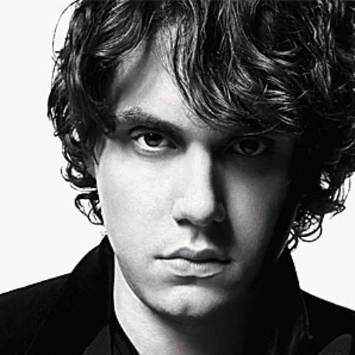 John Mayer Neon (Cover)