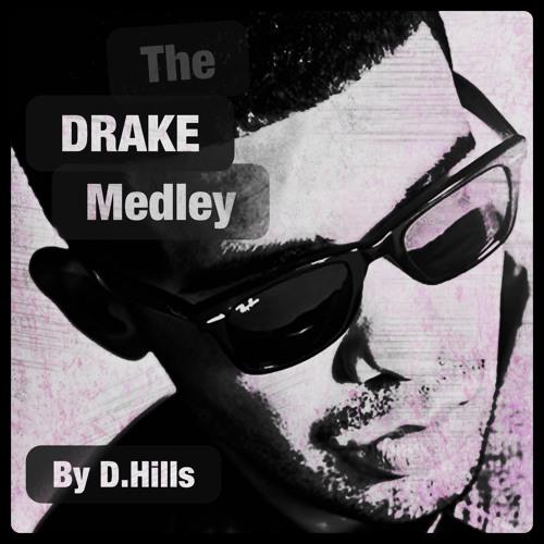 The Drake Medley