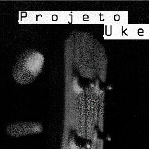 Projeto Uke - Depois de nós - Engenheiros do Hawaii (Cover)