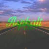 Asphalt (Instrumental)