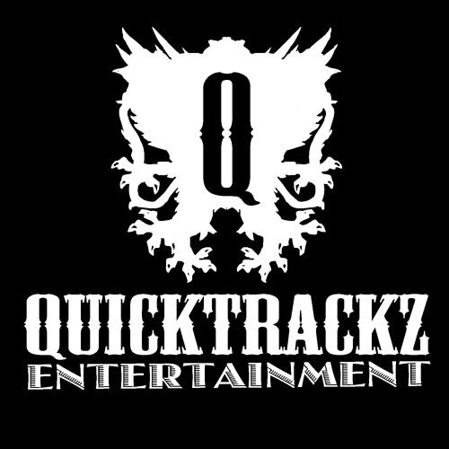 Bangarang by DJ Quicktrackz