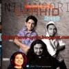 01.Ek Jibon 2  (Title) - Shahid & Shuvomita