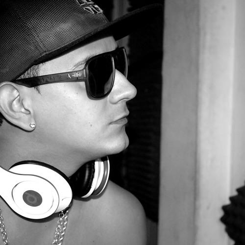 GANGNAM STYLE REMIX ( ALEX DJ MPC )