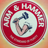 Arm and Hammer(Prod.Blue)