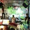 'Lolli Lolli Lolli Pop' 36 Mafia TJ Hook-a Remix