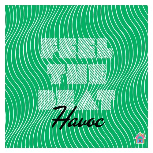 Havoc & D!rty So Fresh - Elude (Original Mix)