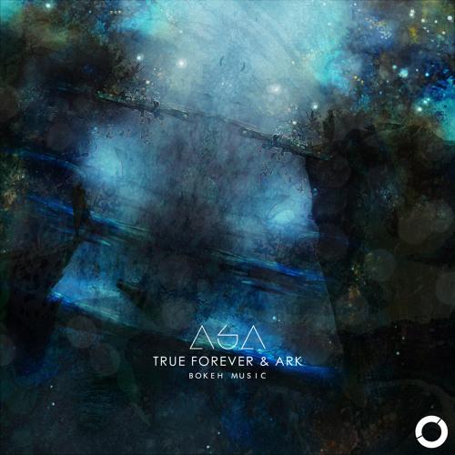 Asa - Ark ft. Preta-Loka