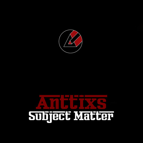 Echo (Subject Matter)