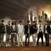 EXO-K - MAMA (Korean Ver.)