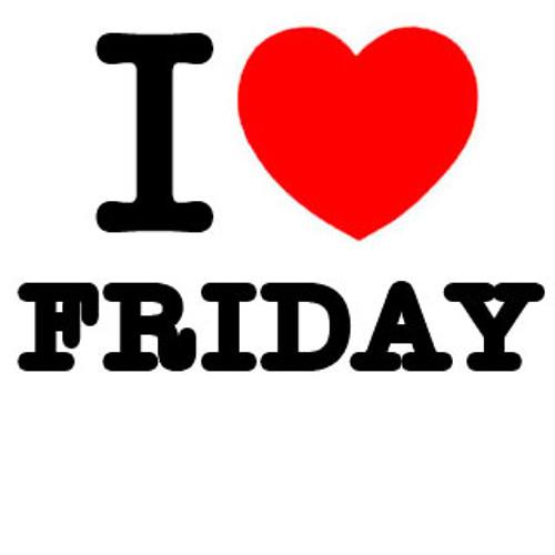 Pjot4 - Fridays(Original Mix) Free Download