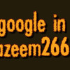 o madhu o madhu  mix by dj azeem sdpt 9010786049