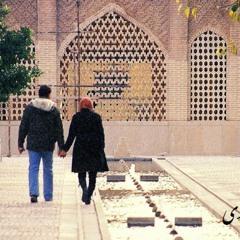 واسونک شیرازی