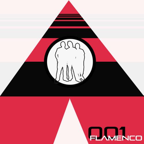 Armadare - Flamenco