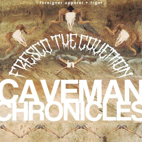 Super Fresco The Caveman Home Run By Fresco The Caveman Free Home Interior And Landscaping Staixmapetitesourisinfo