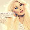 Let There Be Love (Acoustic) - Christina Aguilera