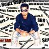Tere Piche Deep Money Honey Singh Mix