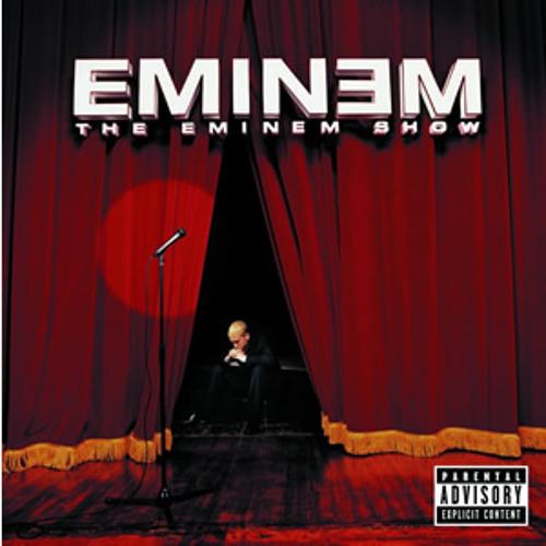Till I Collapse - Eminem (Dubstep Remix)