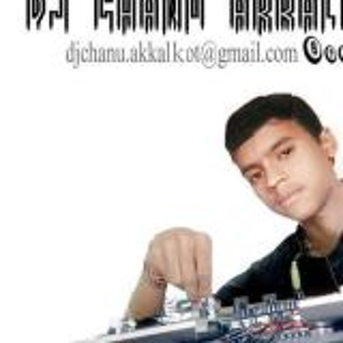 Bhagava Vadal  Dj mix