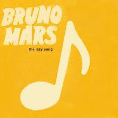 Bruno Mars- The Lazy Song (Cover) Diazz,,Wildan,Vianz