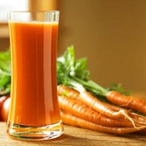 Whackboi & Xenon Square - Carrot Juice (Original Mix)