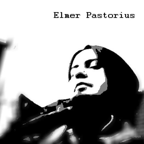 Elmer Pastorius - Sedated (teaser)