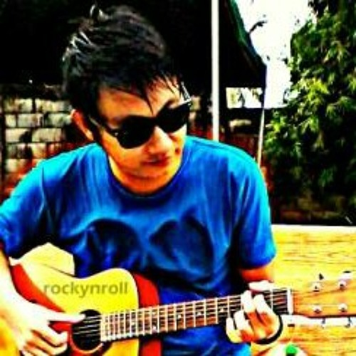 Antique - Satu Bintang(cover)
