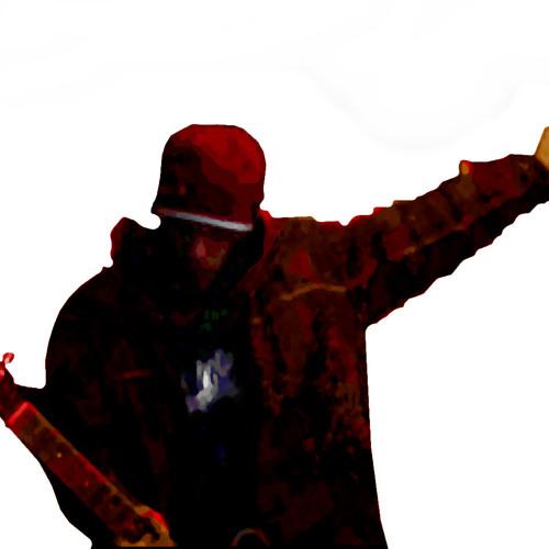 Christopher Hayden's - Rezon In The Tube 9
