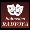 Sahneden Radyoya - Bir Delinin Hatıra Defteri - 01 Mart 2013